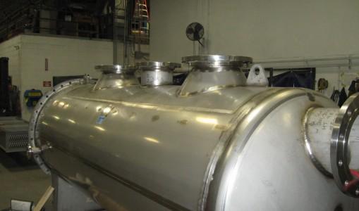 Xchanger Industrial Heat Exchangers